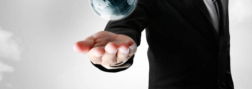 joint ventures financing
